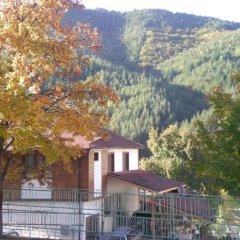 Отель Bio-Magi Banite ApartHotel Болгария, Чепеларе - отзывы, цены и фото номеров - забронировать отель Bio-Magi Banite ApartHotel онлайн фото 9