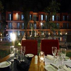 Отель Rawabi Marrakech & Spa- All Inclusive Марокко, Марракеш - отзывы, цены и фото номеров - забронировать отель Rawabi Marrakech & Spa- All Inclusive онлайн питание фото 3