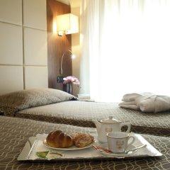 Отель Fenice в номере