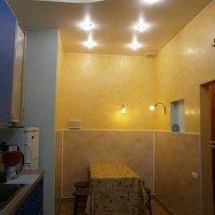 Гостиница Hostel Stary Zamok в Москве - забронировать гостиницу Hostel Stary Zamok, цены и фото номеров Москва фото 2