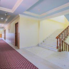 Отель Lacoul Inn Непал, Сиддхартханагар - отзывы, цены и фото номеров - забронировать отель Lacoul Inn онлайн интерьер отеля фото 2