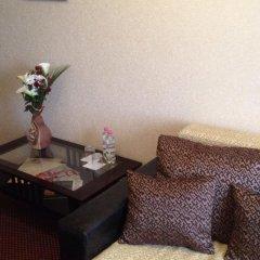 Гостиница Арго Украина, Львов - отзывы, цены и фото номеров - забронировать гостиницу Арго онлайн интерьер отеля фото 2