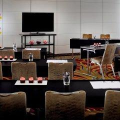 JW Marriott Hotel Dubai питание фото 2