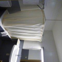 Отель Jaume I Испания, Барселона - 1 отзыв об отеле, цены и фото номеров - забронировать отель Jaume I онлайн ванная