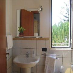 Отель Villa Olimpo Le Torri Агридженто фото 5