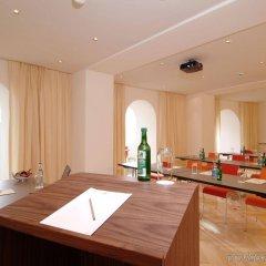 Отель Waldhotel Davos Швейцария, Давос - отзывы, цены и фото номеров - забронировать отель Waldhotel Davos онлайн помещение для мероприятий