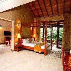 Отель Riverdale Eco Resort Шри-Ланка, Берувела - отзывы, цены и фото номеров - забронировать отель Riverdale Eco Resort онлайн спа фото 2