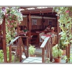 Отель Apart Болгария, Поморие - отзывы, цены и фото номеров - забронировать отель Apart онлайн гостиничный бар