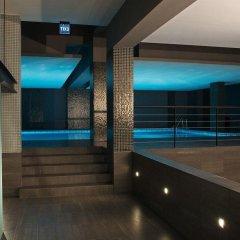 Riverside Boutique Hotel - Winter Half Board спортивное сооружение