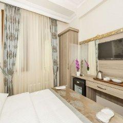 Отель Raimond удобства в номере фото 2