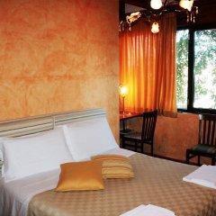 Отель La Casa sulla Collina d'Oro Пьяцца-Армерина комната для гостей