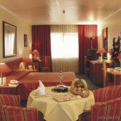 Отель Radisson Blu Hotel Португалия, Лиссабон - 10 отзывов об отеле, цены и фото номеров - забронировать отель Radisson Blu Hotel онлайн в номере