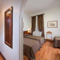 Hotel Villa Grazioli комната для гостей