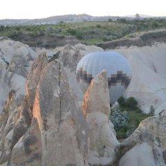 Coco Cave Hotel Турция, Гёреме - отзывы, цены и фото номеров - забронировать отель Coco Cave Hotel онлайн фото 4
