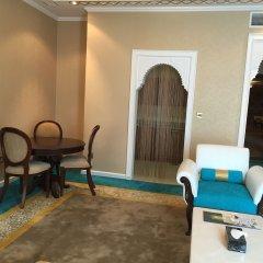 Saraya Corniche Hotel комната для гостей фото 3