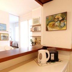Отель Italianway - San Marco 1 B удобства в номере