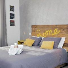 Отель Li Rioni Bed & Breakfast Рим фото 3