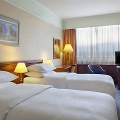Panorama Zagreb Hotel фото 23
