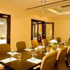 Отель Fraser Suites Dubai Номер Премьер