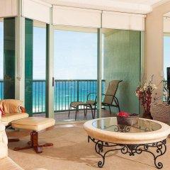 Отель The Waterford on Main Beach комната для гостей фото 3