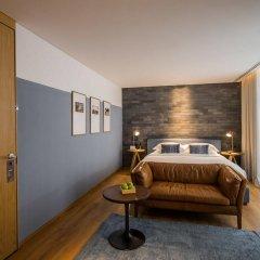 Отель Ad Lib спа фото 2