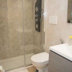 Отель San Peter Lory's House ванная фото 2