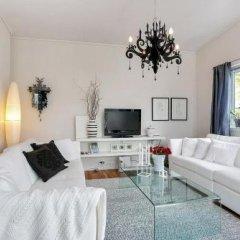 Отель Aalesund City Apartment Норвегия, Олесунн - отзывы, цены и фото номеров - забронировать отель Aalesund City Apartment онлайн комната для гостей