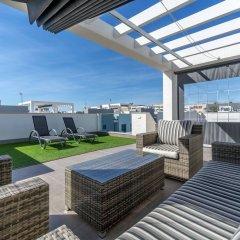 Отель Espanhouse Oasis Beach 108 Испания, Ориуэла - отзывы, цены и фото номеров - забронировать отель Espanhouse Oasis Beach 108 онлайн фото 9