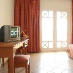 Отель Diar Yassine Тунис, Мидун - отзывы, цены и фото номеров - забронировать отель Diar Yassine онлайн удобства в номере