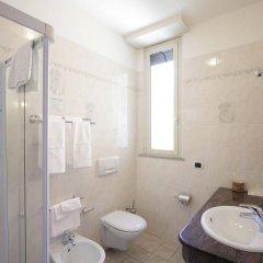 Hotel Residence Zust Вербания ванная фото 2