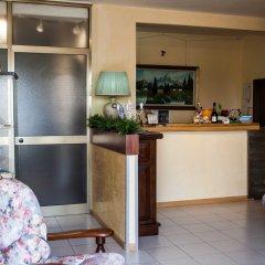 Отель Alloggi Adamo Venice Италия, Мира - отзывы, цены и фото номеров - забронировать отель Alloggi Adamo Venice онлайн интерьер отеля фото 2