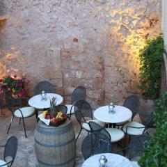 Отель Ionas Boutique Hotel Греция, Ханья - отзывы, цены и фото номеров - забронировать отель Ionas Boutique Hotel онлайн фото 15