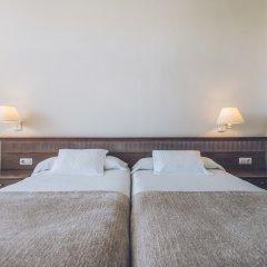 Отель Iberostar Las Dalias комната для гостей фото 2