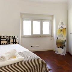 Отель Principe Real Concept By Homing Лиссабон детские мероприятия фото 2