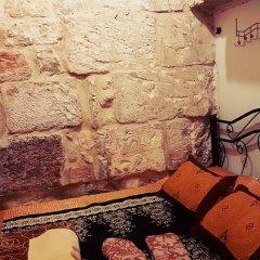 Chain Gate Hostel Израиль, Иерусалим - отзывы, цены и фото номеров - забронировать отель Chain Gate Hostel онлайн интерьер отеля фото 2