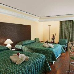 Отель Royal Mirage Fes Марокко, Фес - отзывы, цены и фото номеров - забронировать отель Royal Mirage Fes онлайн детские мероприятия