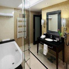 Hotel Kings Court 5* Стандартный номер с различными типами кроватей фото 4