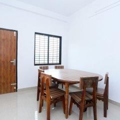 OYO 17186 Sunshine in Kolagappara, India from 50$, photos, reviews - zenhotels.com in-room dining photo 2