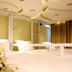 Отель H&H Hostel Вьетнам, Ханой - отзывы, цены и фото номеров - забронировать отель H&H Hostel онлайн помещение для мероприятий