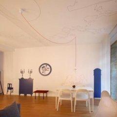 Отель Un-Almada House - Oporto City Flats Порту фото 17
