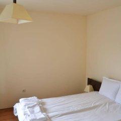 Отель Guest House Laudis комната для гостей фото 2