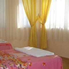 Отель Zara комната для гостей фото 2
