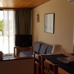 Отель Albufeira Sea View Terrace by Rentals in Algarve (21) комната для гостей фото 5