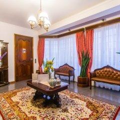 Отель Casa Barão das Laranjeiras Португалия, Понта-Делгада - отзывы, цены и фото номеров - забронировать отель Casa Barão das Laranjeiras онлайн комната для гостей