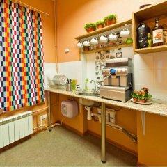 Гостиница Coffee Hostel в Санкт-Петербурге 7 отзывов об отеле, цены и фото номеров - забронировать гостиницу Coffee Hostel онлайн Санкт-Петербург питание