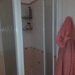 Отель Casa Vacanze Villa Paradiso Альбино ванная