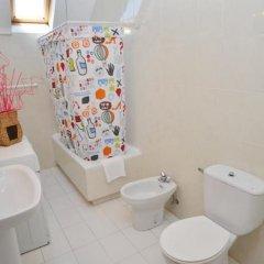 Апартаменты Apartment in Isla Playa, Cantabria 103315 by MO Rentals ванная