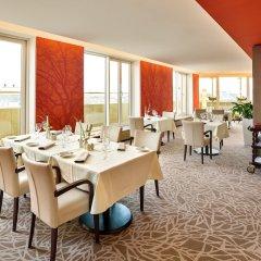 Отель Austria Trend Savoyen Вена фото 5