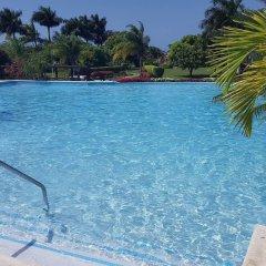 Отель 634Breadfruit Ямайка, Монастырь - отзывы, цены и фото номеров - забронировать отель 634Breadfruit онлайн бассейн