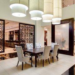 Отель Protea By Marriott Takoradi Select Такоради питание
